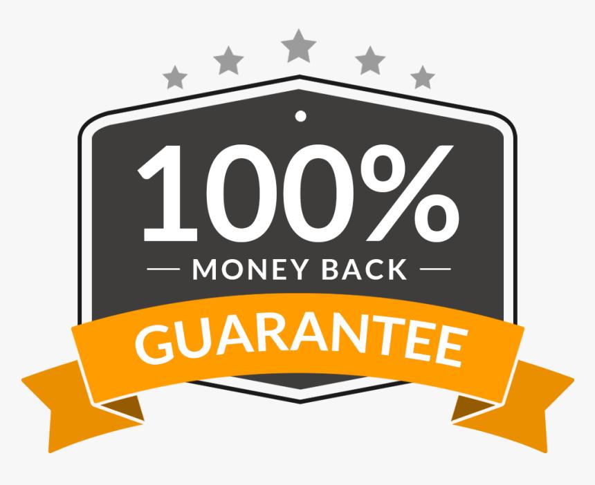 41-413554_100-money-back-guarantee-png-png-download-100